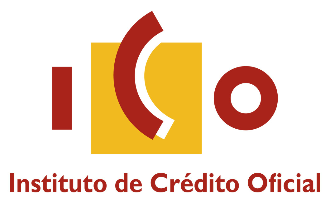 Nueva Línea ICO Crédito Comercial 2016