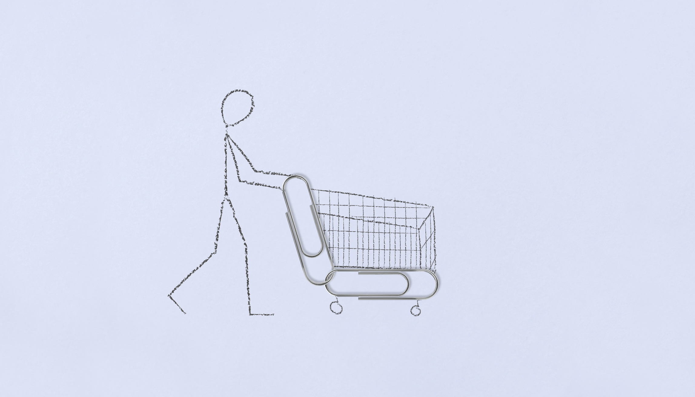 Formación exclusiva para retailers de la mano del IESE