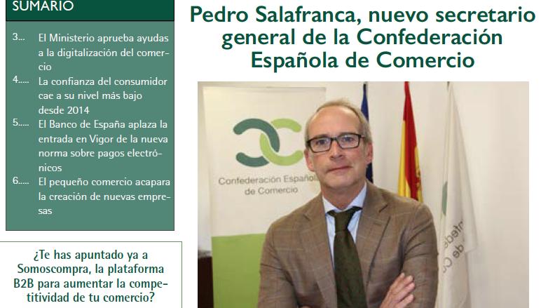 Boletín CEC Informa (nº59)