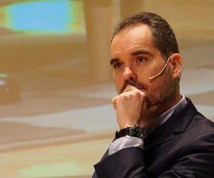 Intervención de D. Ricard Cabedo Serna, Presidente de la C4 de CEOE, en la Junta Directiva de CEC