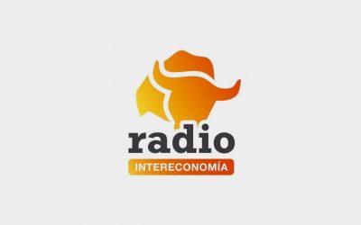 «Limitar los pagos a mil euros tendrá un impacto negativo en el consumo» Carlos Moreno – Figueroa en Intereconomía