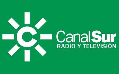 Carlos Moreno – Figueroa «Puede haber puntuales roturas de stock en determinados productos»